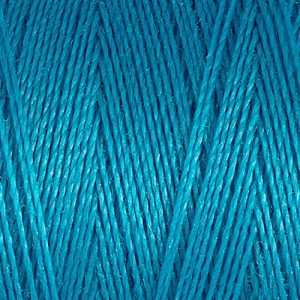 Gütermann Sew All Thread 761