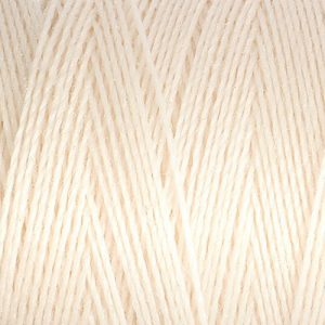 Gütermann Sew All Thread 802