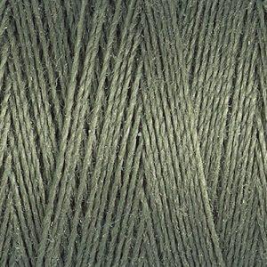 Gütermann Sew All Thread 824