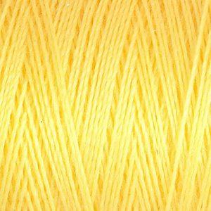 Gütermann Sew All Thread 852