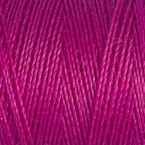 Gütermann Sew All Thread 877