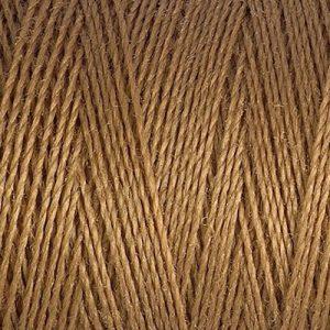 Gütermann Sew All Thread 887