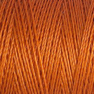 Gütermann Sew All Thread 982