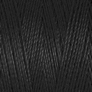 Sew All Thread 000 Black