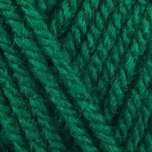 Dark Green 2319