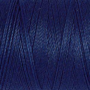 Gütermann Sew All Thread 13