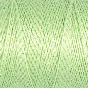 Gütermann Sew All Thread 152