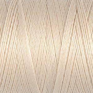 Gütermann Sew All Thread 169