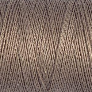 Gütermann Sew All Thread 199