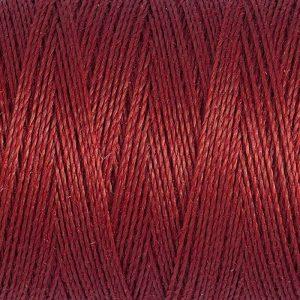 Gütermann Sew All Thread 221