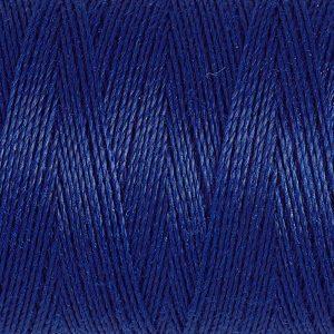 Gütermann Sew All Thread 232