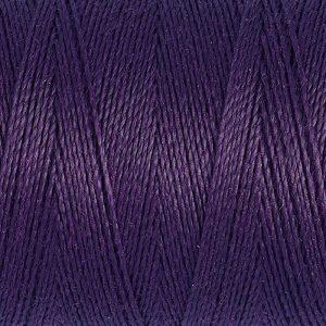 Gütermann Sew All Thread 257