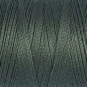 Gütermann Sew All Thread 269