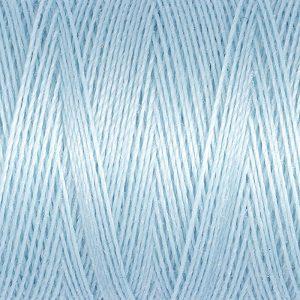 Gütermann Sew All Thread 276