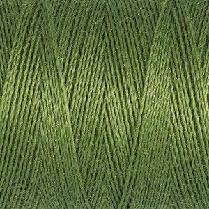 Gütermann Sew All Thread 283