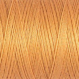Gütermann Sew All Thread 300