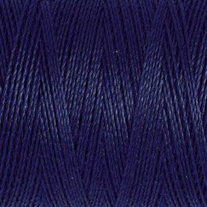 Gütermann Sew All Thread 310