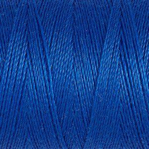 Gütermann Sew All Thread 315