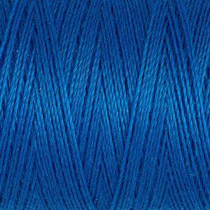 Gütermann Sew All Thread 322