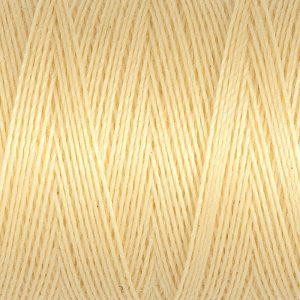 Gütermann Sew All Thread 325
