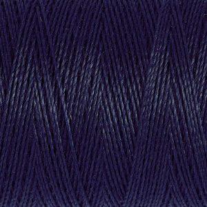 Gütermann Sew All Thread 339