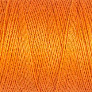 Gütermann Sew All Thread 350