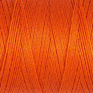 Gütermann Sew All Thread 351