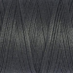 Gütermann Sew All Thread 36