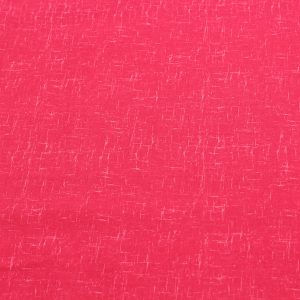 Textured Blender Pink Fabric