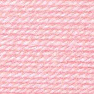 Stylecraft DK Candyfloss