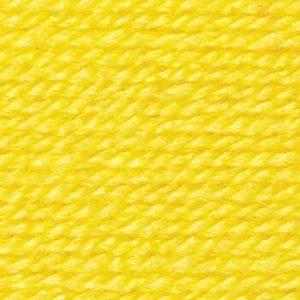 Stylecraft DK Citron
