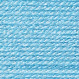 Stylecraft DK cloud blue