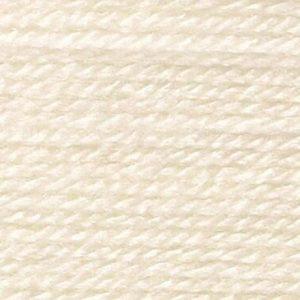 Stylecraft DK Cream