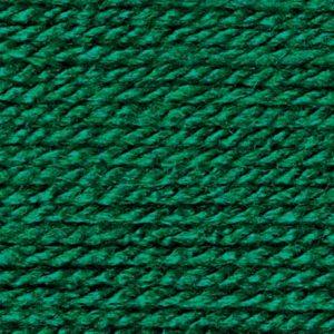Stylecraft DK Green