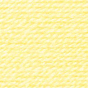 Stylecraft DK lemon