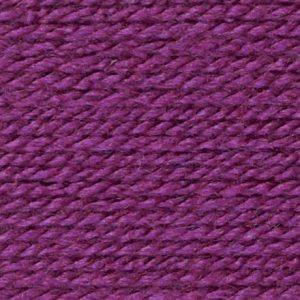 Stylecraft DK plum