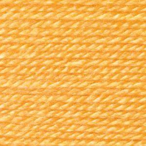 Stylecraft DK saffron