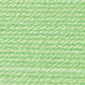 Stylecraft DK Spring Green