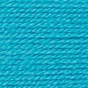 Stylecraft DK Turquoise