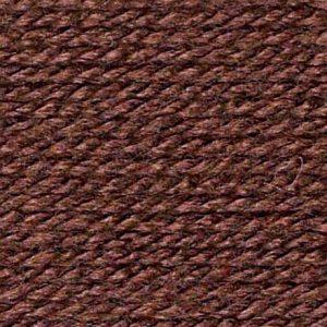 Stylecraft DK Walnut