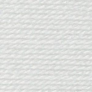 Stylecraft DK white
