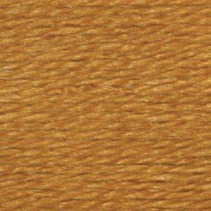 Stylecraft DK Gold
