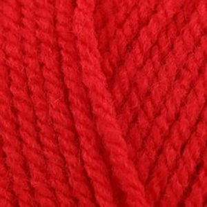 Red 2323