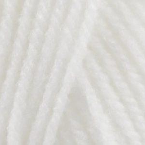 White 2306