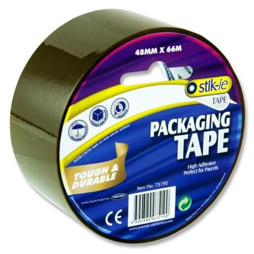Stikie Packaging Tape