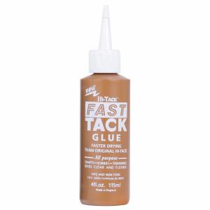 adhesive-hi-tack-fast-tack-glue-115ml-12