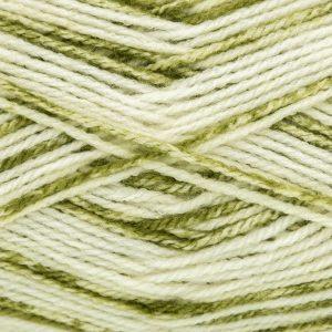 Green Stripe 4506