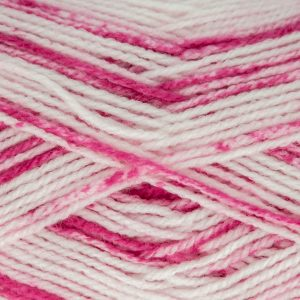 Pink Stripe 4507