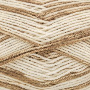 Caramel Stripe 4508