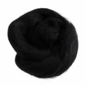 Black 50g